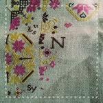 17-03-08-15-16-09-828_deco.jpg